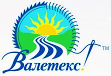 logo (222x152, 14Kb)