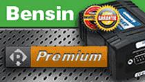 prod_powerbox_benzin (210x120, 9Kb)
