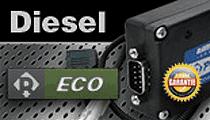 prod_powerbox_eco (210x120, 11Kb)