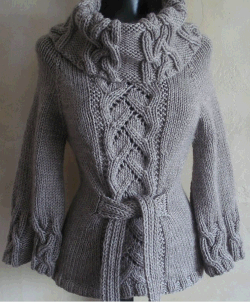 Женский свитер спицами/4683827_20121026_205850_1_ (507x612, 233Kb)