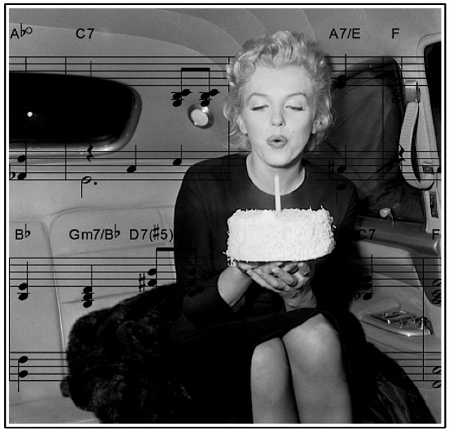 [Изображение: 93801689_marilyn_monroe_birthday.jpg]