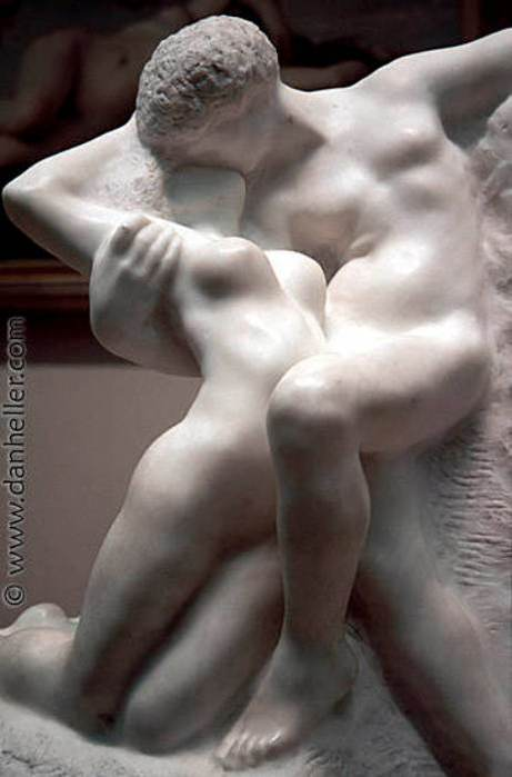 rodin-kissers-big (461x700, 28Kb)