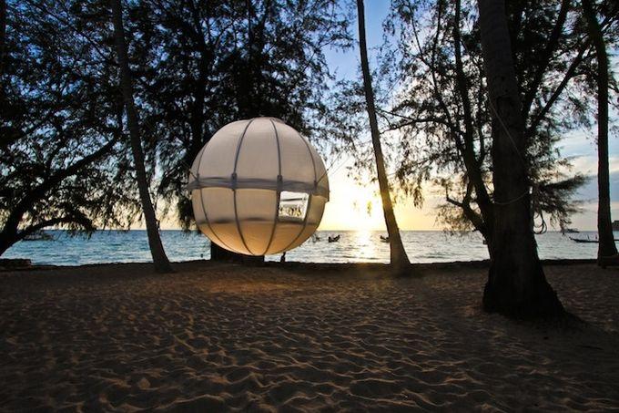 туристическая палатка Cocoon 3 (680x453, 85Kb)