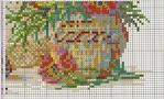 Превью 40 (700x421, 223Kb)