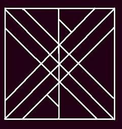 XpJO6 (240x255, 13Kb)