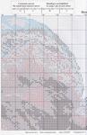 Превью 24 (454x700, 232Kb)