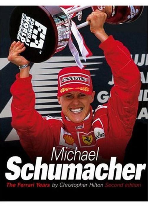 schumacher-45 (502x700, 91Kb)