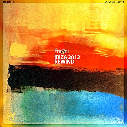 Triori Records_TRRDS0019 (500x500, 341Kb)