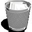 korzina (64x64, 7Kb)