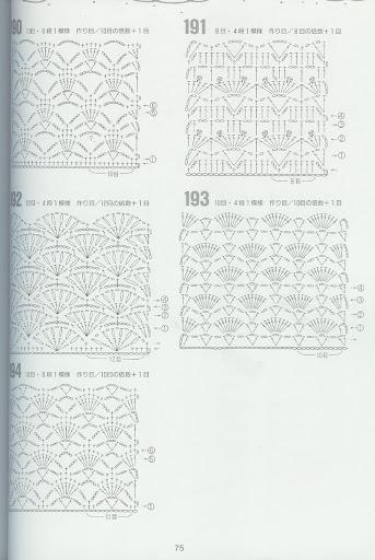 яя28 (343x512, 52Kb)