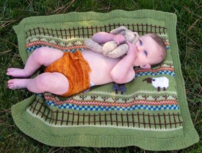 sheepishly-cute-baby-blanket-21453245 (400x303, 29Kb)