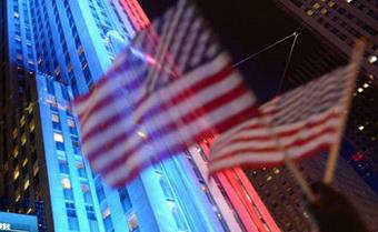 20 штатов хотят выйти из состава США (340x209, 38Kb)