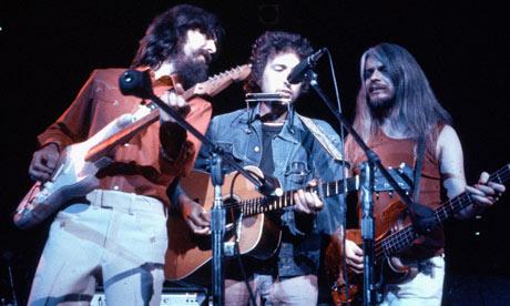 George-Harrison-and-Bob-D-007 (460x276, 36Kb)