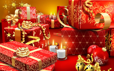 подарки (380x238, 87Kb)