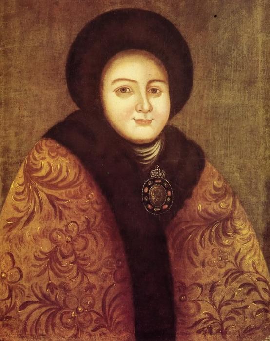 Русская жена в груповухе 1 фотография