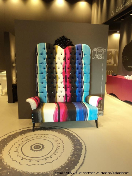 фотопечать на текстиле для обивки стула (450x600, 167Kb)