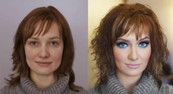 make up2 (600x327, 26Kb)