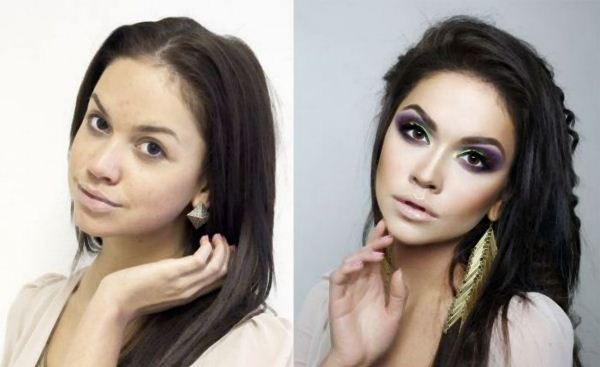 make up8 (600x367, 28Kb)