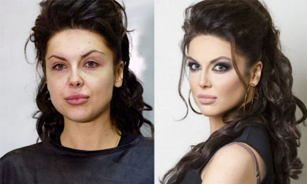 make up14 (600x360, 30Kb)