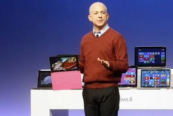 Отец Windows уволился из Microsoft (340x228, 29Kb)