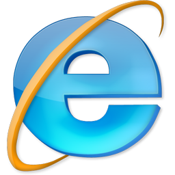 5117436_internetexplorer_1 (256x256, 53Kb)
