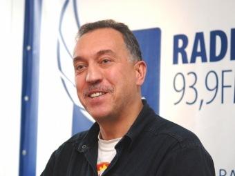 В.Рафальский - рижский учитель (340x255, 22Kb)