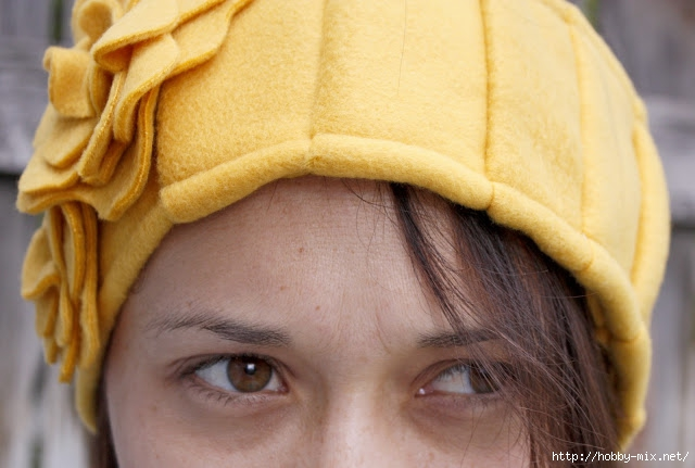 ear warmer yellow (640x431, 155Kb)
