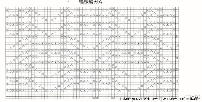 r2 (667x339, 172Kb)