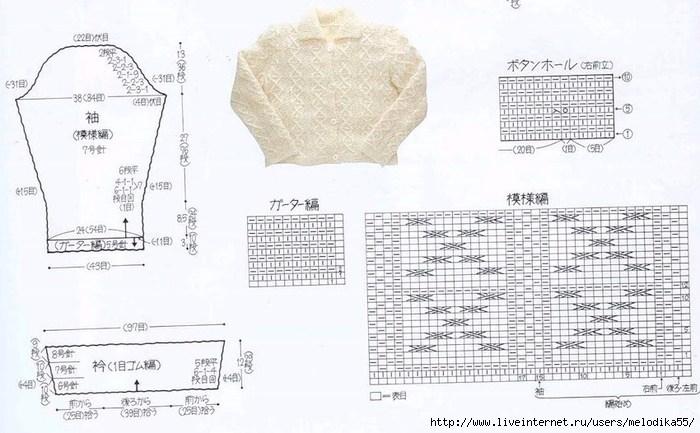 арр2 (700x433, 173Kb)