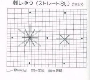 s4 (303x270, 33Kb)
