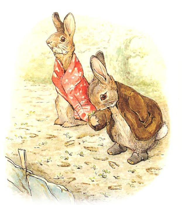 the_tale_of_benjamin_bunny_13 (622x700, 113Kb)