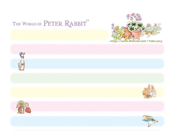 wallpaper_beatrix_potter_08 (700x525, 48Kb)