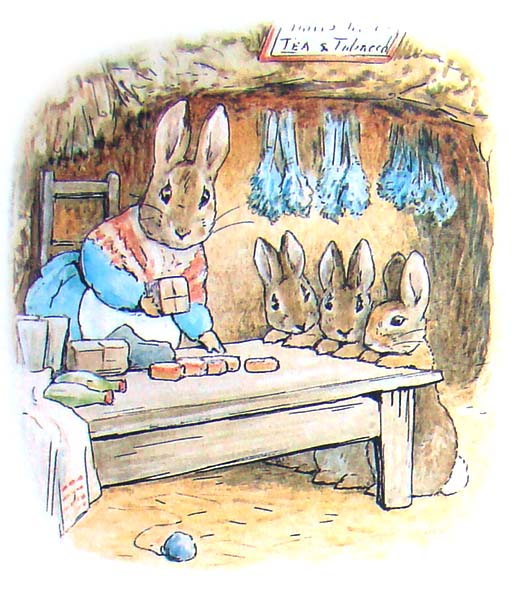 the_tale_of_benjamin_bunny_05 (522x600, 97Kb)