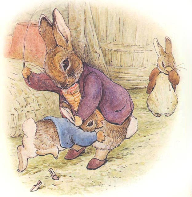the_tale_of_benjamin_bunny_26 (624x639, 98Kb)