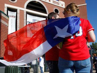 Вашингтон - петиция о независимости Техаса (340x255, 32Kb)