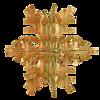 4360286_0_75574_b7f72058_XS_1_ (100x100, 17Kb)