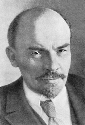 4497432_Lenin (280x411, 18Kb)
