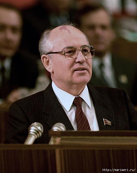 4497432__M__Gorbachev_ (474x599, 139Kb)