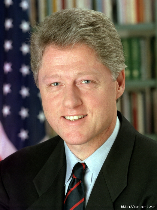 4497432__Bill_Clinton (523x698, 288Kb)