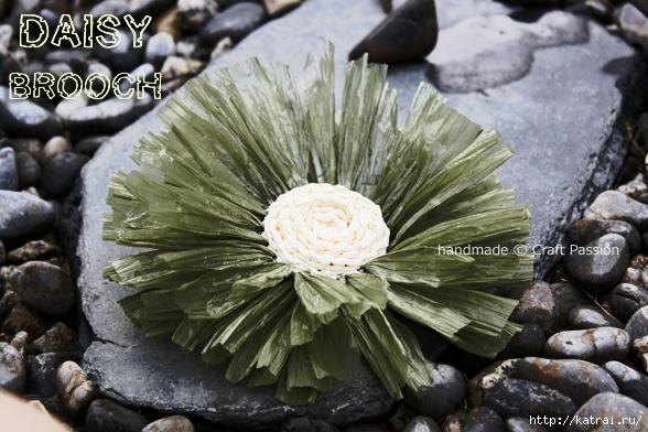 daisy-brooch (588x392, 201Kb)