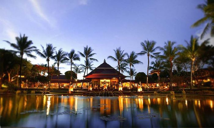 intercontinental-hotel-bali (700x420, 53Kb)