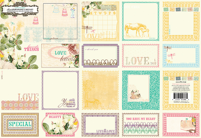 82497553_large_Journaling_Cards_4e20d235a4dd4 (700x480, 491Kb)
