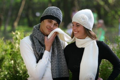 scarf (499x333, 65Kb)
