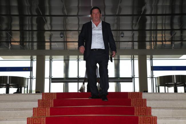 Исмагил Шангареев посетил Cityscape 2011/1352906522_Ismagil_Shangareev_visited_Cityscape_2011 (650x433, 255Kb)
