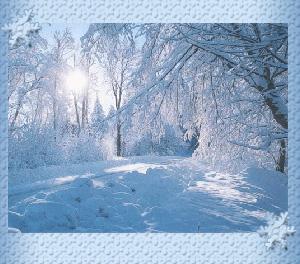 зима-обр (300x264, 47Kb)