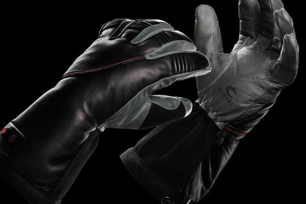 перчатки с подогревом нанотехнологии (600x400, 67Kb)