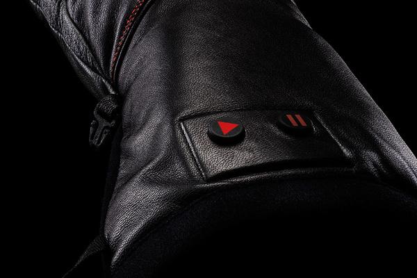 перчатки с подогревом нанотехнологии 2 (600x400, 83Kb)