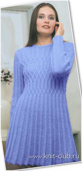 платье гол сп1 (335x700, 25Kb)