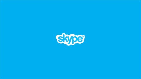 Поменять пароль Skype стало невозможно Фотографии