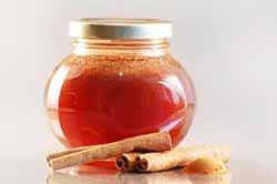 cinnamon (250x166, 17Kb)